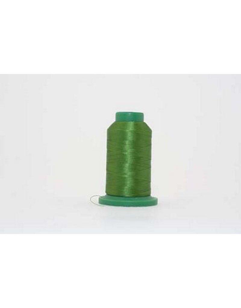 Isacord-5722 Green Grass