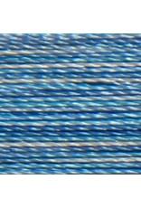 Isacord-9605 Ocean