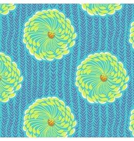 Soul Blossoms AB63.OCEAN