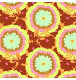 Soul Blossoms AB62.HONEY