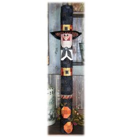Stick Pilgrim Boy Set