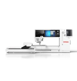 Bernina B880 E Plus