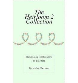 The Heirloom II Collection