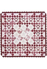 Cherry Delight Pattern