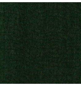 Essex Yarn Dyed w/Metallic E105-CELESTI