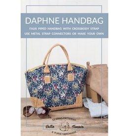 Daphne Handbag