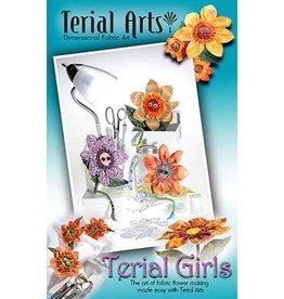 Terial Girls