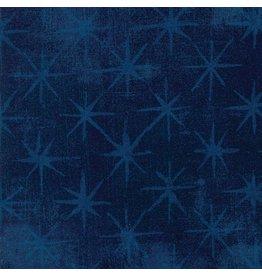 Grunge Seeing Stars 30148-44