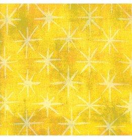 Grunge Seeing Stars 30148-20