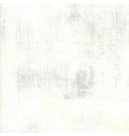 Grunge Seeing Stars 30148-11