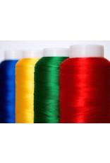 Bernina Embroidery Basics-October 20th at2:00-5:00PM