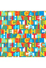 The Cat In The Hat ADE-18196-203