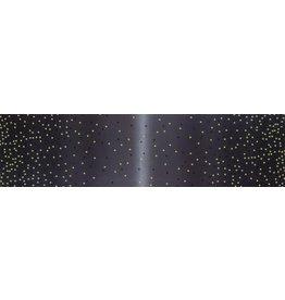 Ombre Confetti 10807-222M