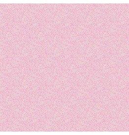 Wild Bouquet C7476-Pink