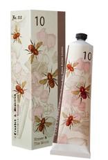 Tokyo Milk handcreme