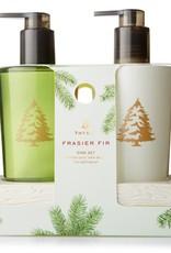 Frasier Fir Collection
