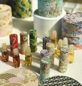 Sage Fragrance oils