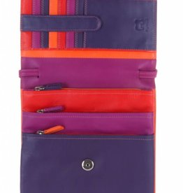 Sm Travel Organizer