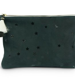 Sm Star Pouch