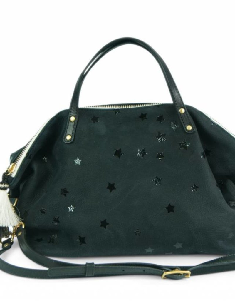 Summer Star Bag