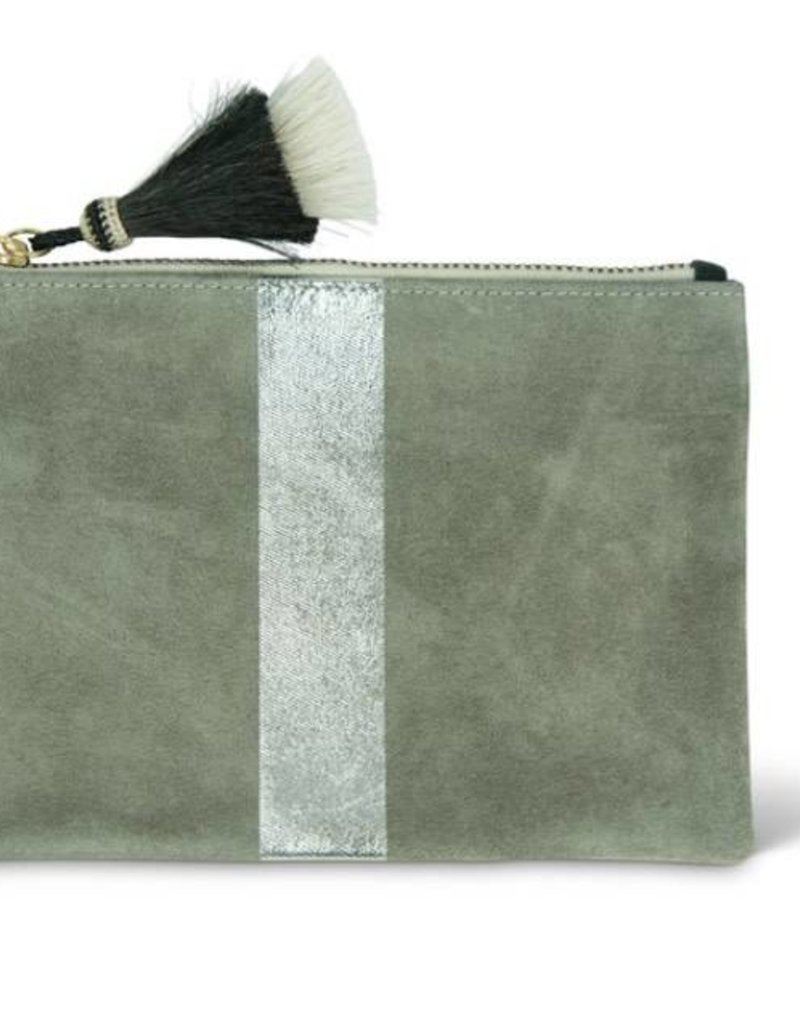 Storm Small Pouch