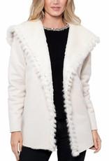 Love Token Valentina jacket
