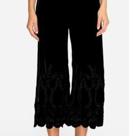 Uche cropped pants
