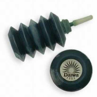 Daiwa fishing daiwa reel grease greaser gofish tackle for Fishing reel grease