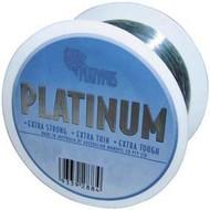 Platypus momo Platypus Platinum line 500m 25lb
