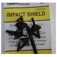 Breakaway Impact Shields 10pk