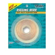 Malin Rigging  200'ft .020 Dia Copper wire