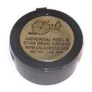Cals drag grease 20g pot