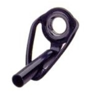 Pacbay rod tip BBHT 9.5