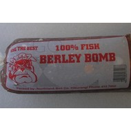 Salty Dog Berley 5kg.