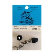 The Rite Angler Tip Saver small