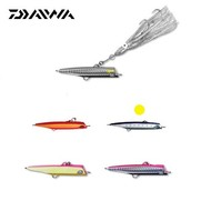 Daiwa fishing Daiwa Pirates Inchiku jigs  Maiwashi 100g