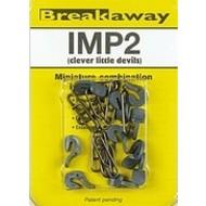 Breakaway IMPS