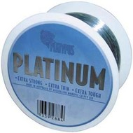 Platypus momo Platypus Platinum line 500m 10lb