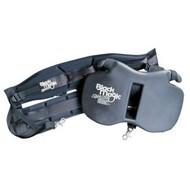 Black Magic Equalizer stand up system, Gimbal, harness & bag,