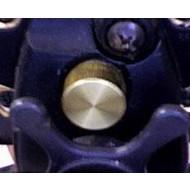 Daiwa fishing Daiwa cast control cap black fits Sealine 20 30 50 reels