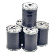 Rod building thread Nylon 30m black EE