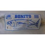 Salty Dog whole Bonito bait