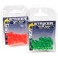 Inchiku glass beads 10pk