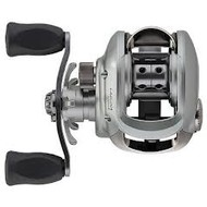 Daiwa fishing Daiwa Laguna 100HA fishing reel
