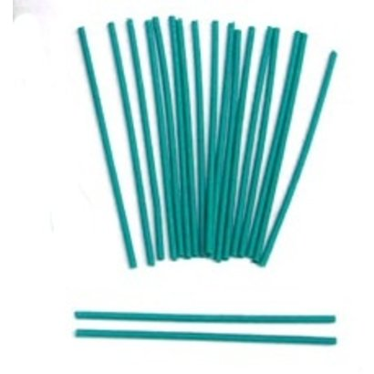 Armour spring green 1.7mm 10pk