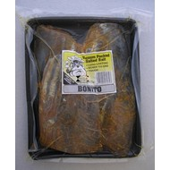 Salty Dog Salted Bonito Fillets 900g