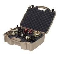 Plano 1404 Reel storage box
