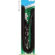 Contaco Plier leash