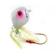 Power Jig Power Jig Diamond eye 500g