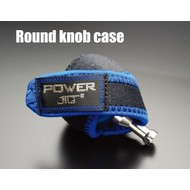 Power Jig Power JIg Round knob Cover